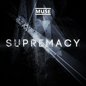 muse and supremacy image