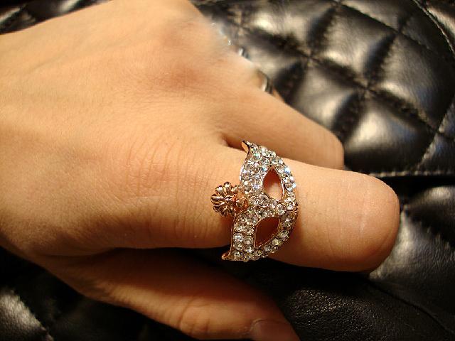 accessories, fashion jewelry, and jewel image
