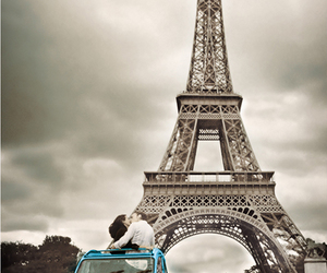 Google Image Result for https://d3373c9sxdao7y.cloudfront.net/content/product/large/eiffeltower14845.jpg
