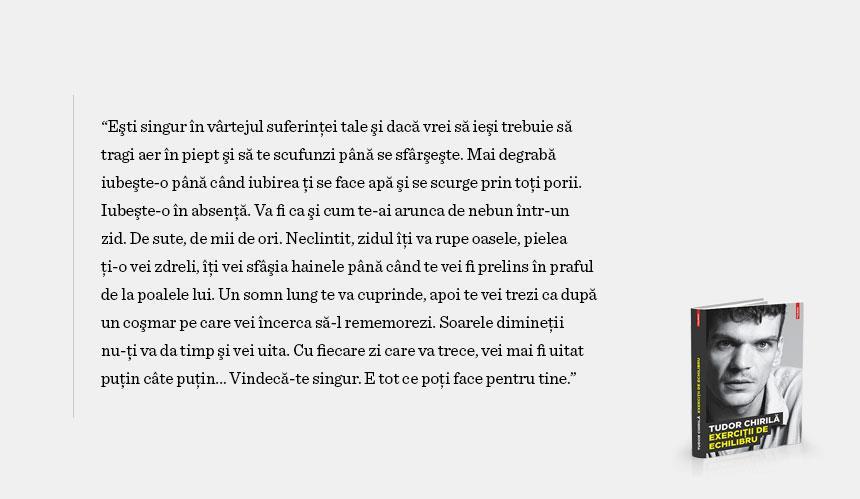 black, quote, and tudor image