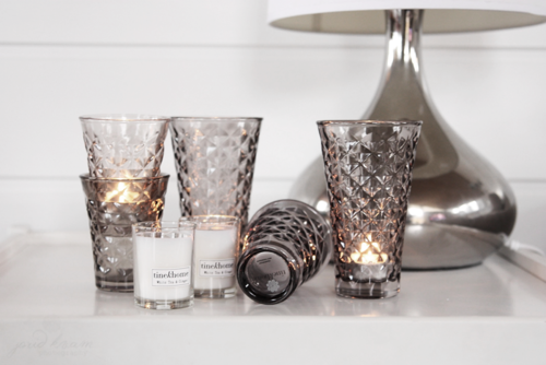 candle, design, and interior image