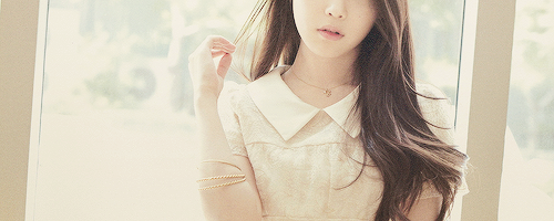 k-pop, kpop, and iu image