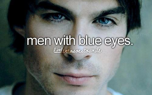 ian somerhalder, men, and blue image