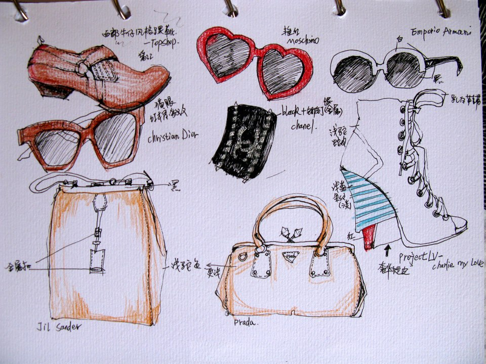 d.i.y, diy, and draw image
