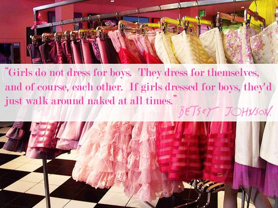 quote, fashion, and boy image