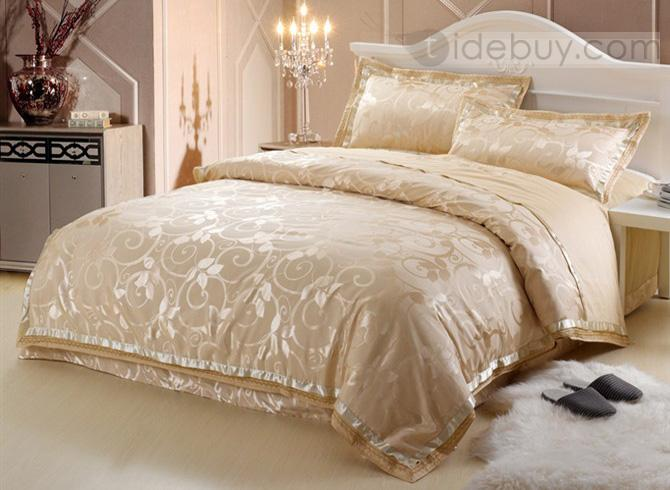 beds, fashion, and home image