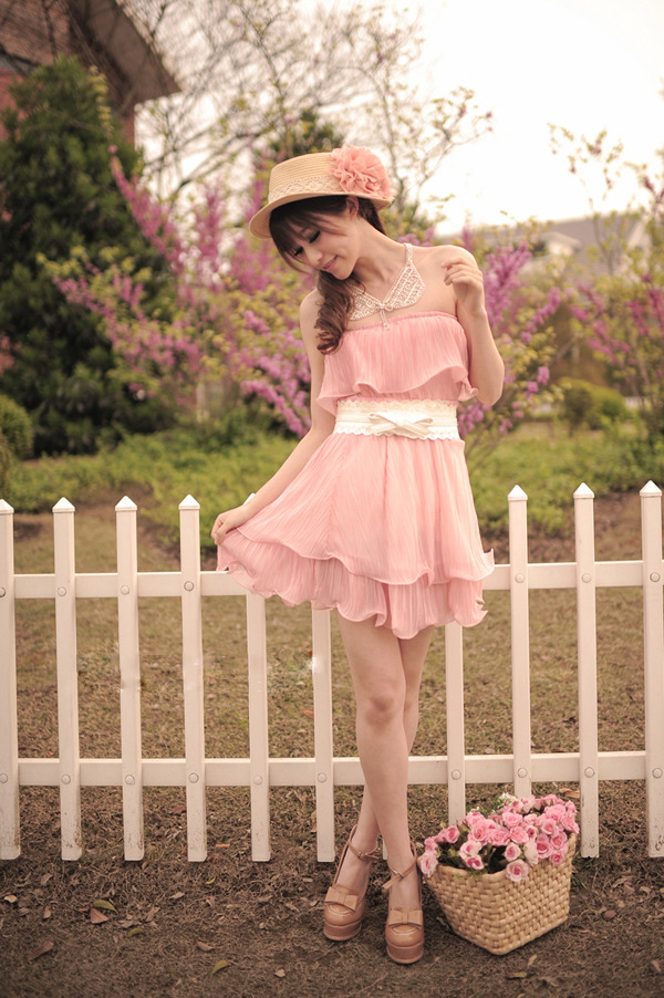 fashion, girl, and simple image