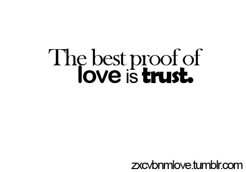 love quotes, saying, and sad quotes image
