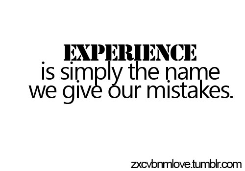 funny, love quotes, and quotes image