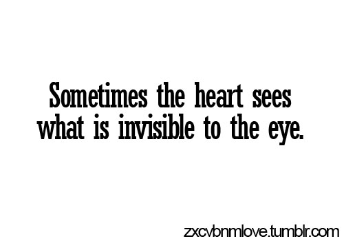 quote, love, and love quotes image