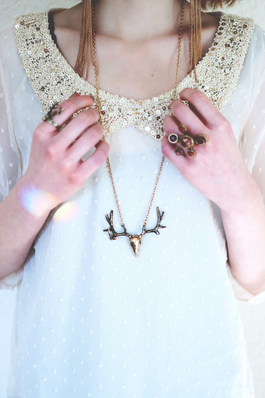 collarbones, fashion, and outfit image