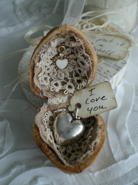 love, heart, and vintage image