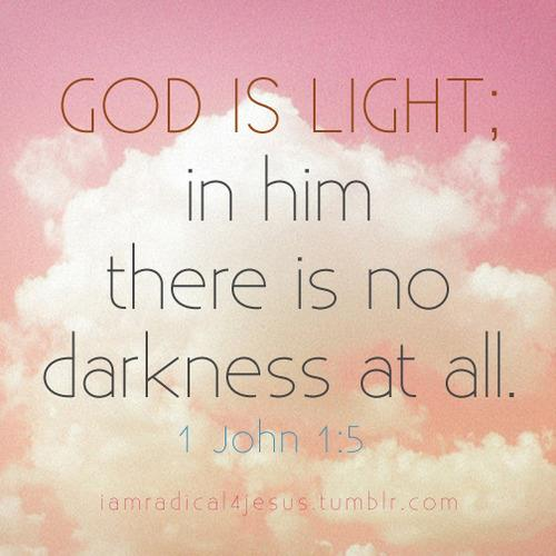 god, light, and unconditional image
