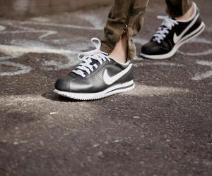 classic, classy, and cortez image