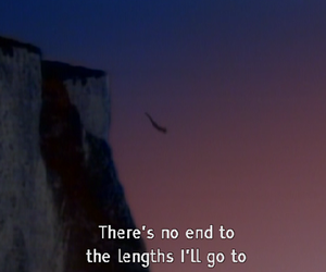 a-ha, music, and subtitles image