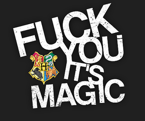 albus dumbledore, hufflepuff, and harry potter image