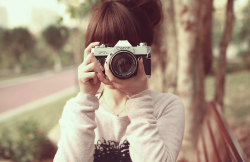 Ulzzang Tumblr Discovered By Kelly On We Heart It