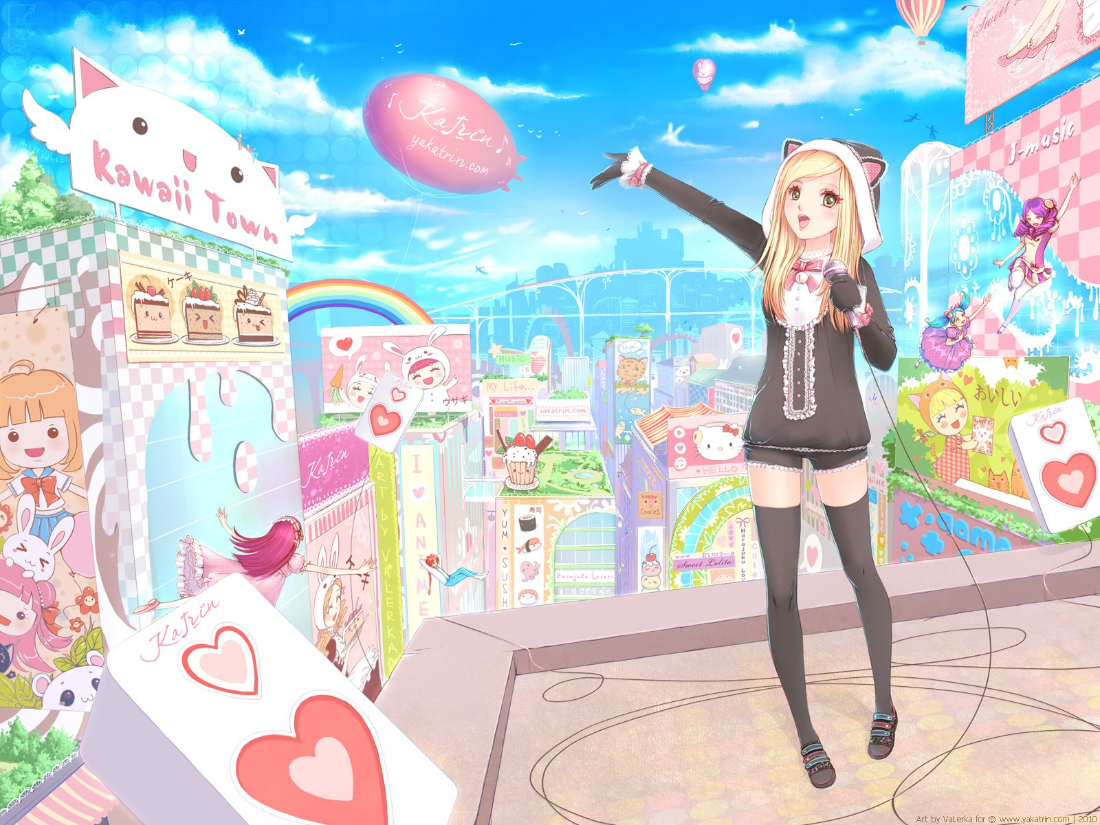 531 Images About Manga Anime On We Heart It See More About Anime
