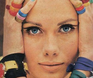 1966 and vogue image