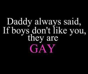 gay, daddy, and boy image