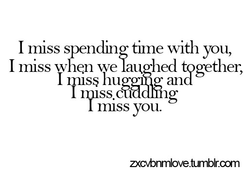 52 Images About 3 On We Heart It See More About Quote Love And Text
