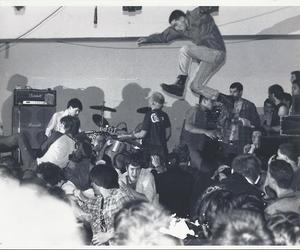 1983, live, and minor threat image