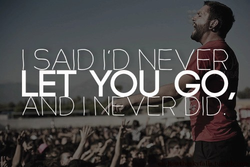 a day to remember, adtr, and music image