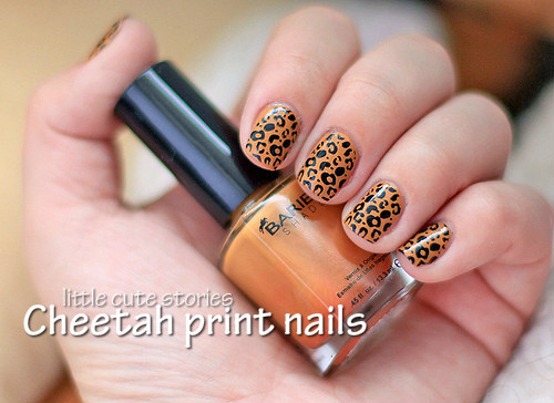 cheetah, fashion, and girls image