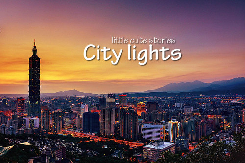 city, country, and girl image