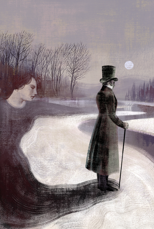 art, painting, and anna & elena balbusso image