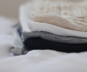 clothes, white, and photography image