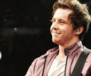 danny jones, McFly, and cute image