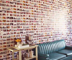 photo, photograph, and decoration image