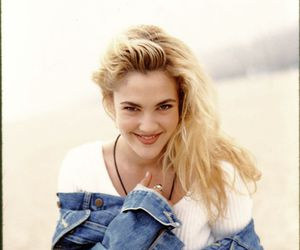 drew barrymore and actress image