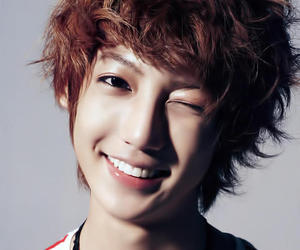 youngmin, boyfriend, and kpop image