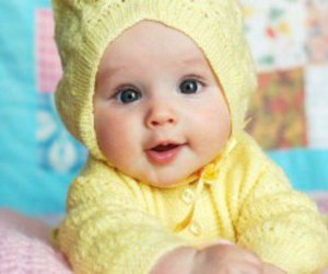 26 Images About Cute Lovely Babys 3 On We Heart It See More