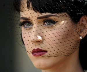 katy perry, katy, and thinking of you image