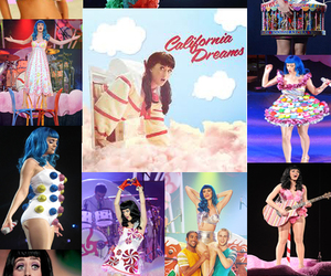 girl, cute, and katy perry image