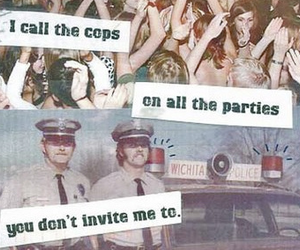 postsecret and funny image
