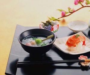 asia, japanese food, and japan image