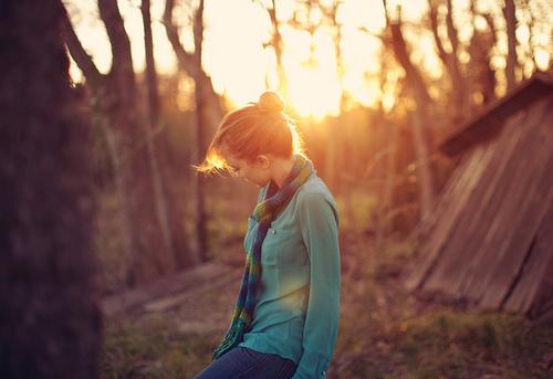 Image About Girl In Leef En Laat Leven By Vincence