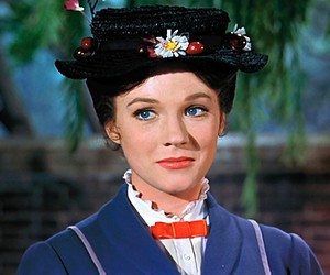 disney, Mary Poppins, and mary image