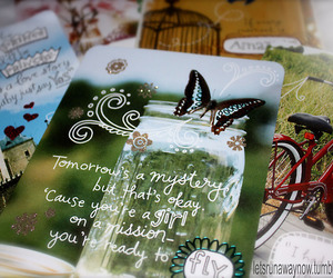 cards, Taylor Swift, and cute image