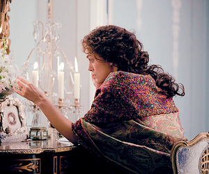 anna karenina and keira knightley image