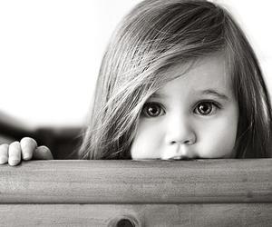 child, eyes, and kid image