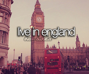 cool, london, and phrases image
