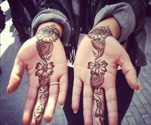 amazing, jewelry, and tattoo image