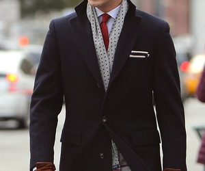 man, style, and men image