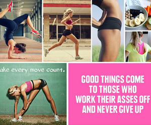 abs, healthy, and stretch image