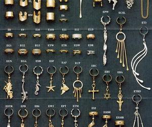 ear cuffs image